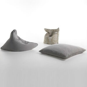 elfo-floor-cushion_f