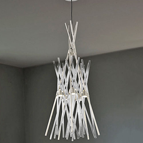 essence-suspension-light_01