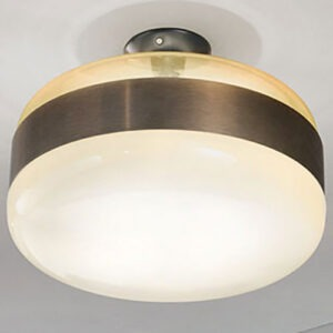 futura-ceiling-light_f