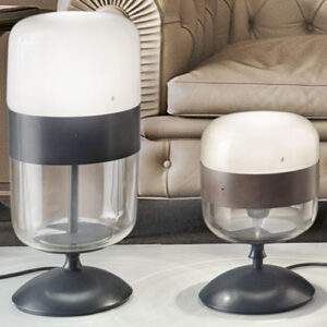 futura-table-light_f