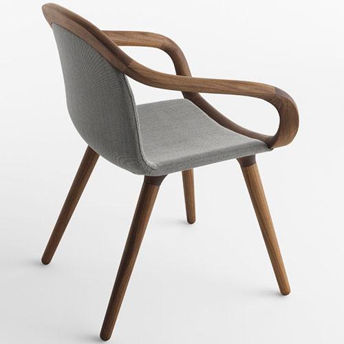 ginevra-chair_01