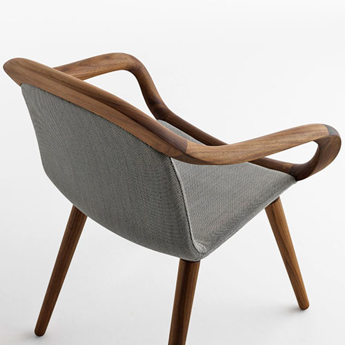 ginevra-chair_02