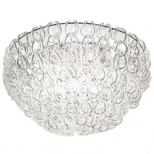 giogali-ceiling-light_01