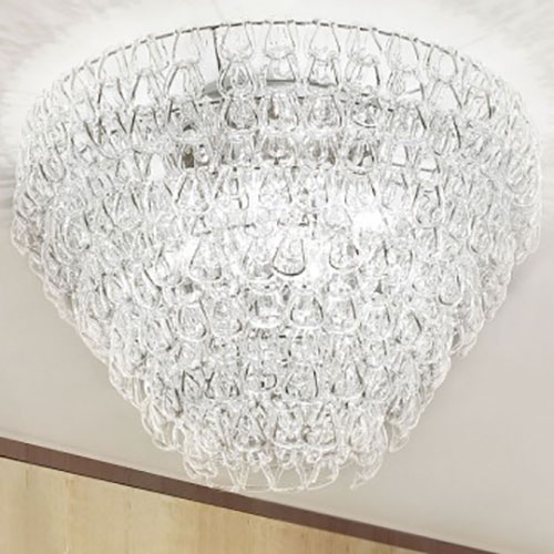 giogali-ceiling-light_03
