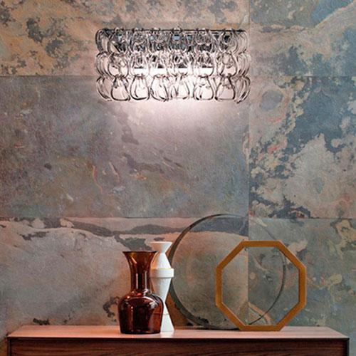 giogali-wall-light_02