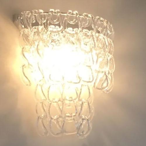 giogali-wall-light_03