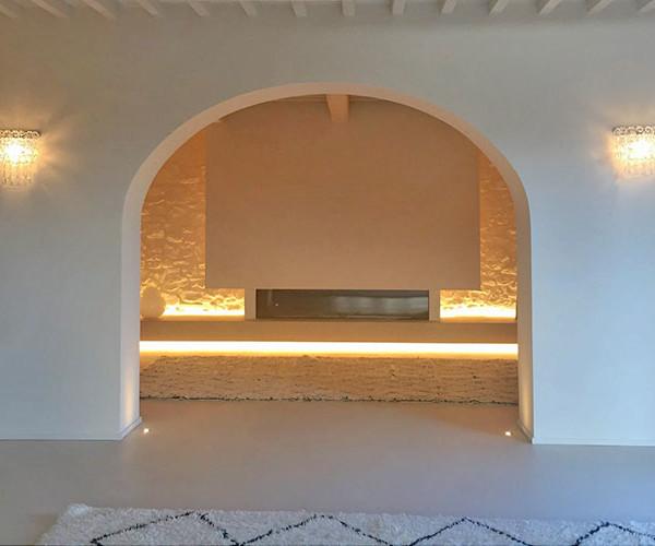 giogali-wall-light_04