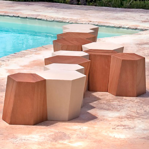 hexagon-outdoor-side-table_01