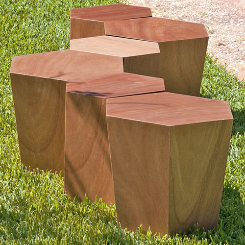 hexagon-side-table_01