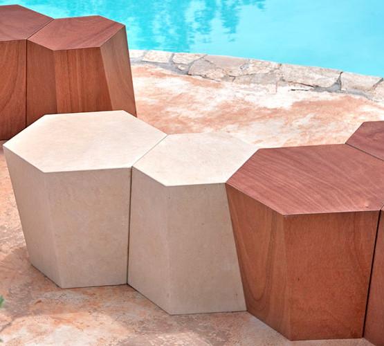 hexagon-side-table_02