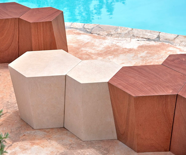 hexagon-side-table_02