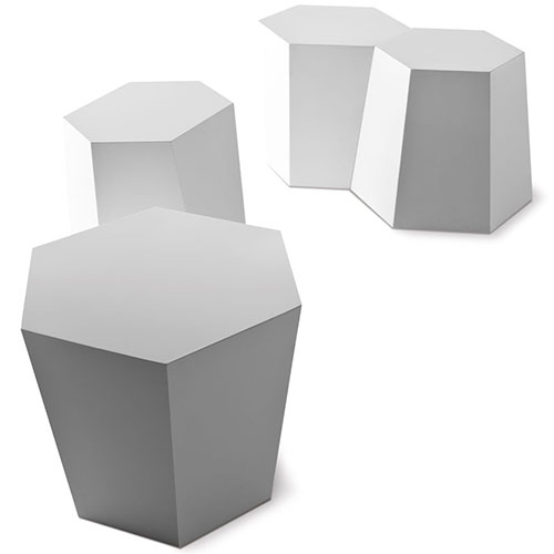 hexagon-side-table_f