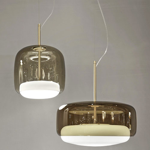 jube-suspension-light_13