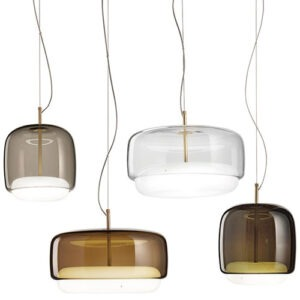 jube-suspension-light_f
