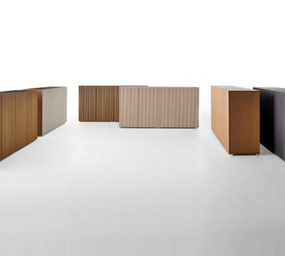 leon-sideboard_06
