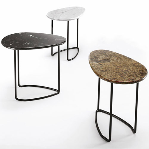 lily-side-table_f