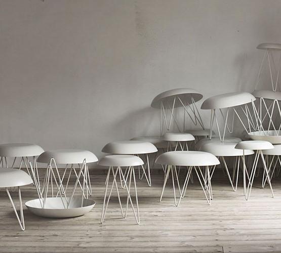 meduse-side-table_04