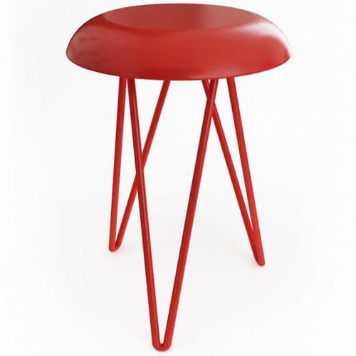 meduse-side-table_05