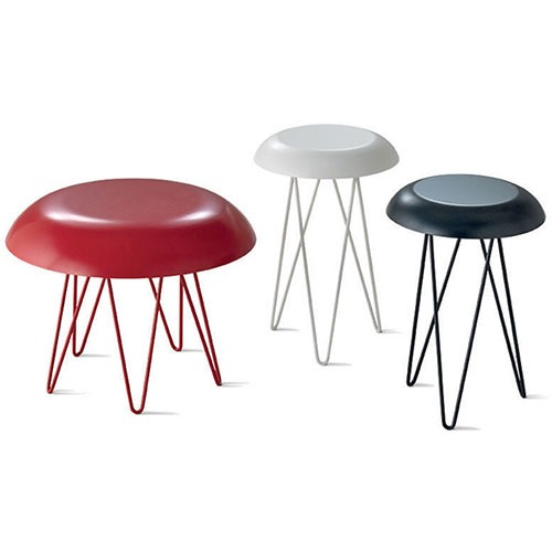 meduse-side-table_f