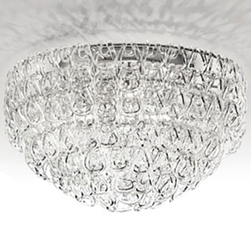mini-giogali-ceiling-light_01