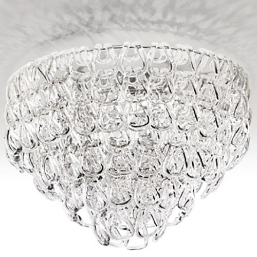 mini-giogali-ceiling-light_02