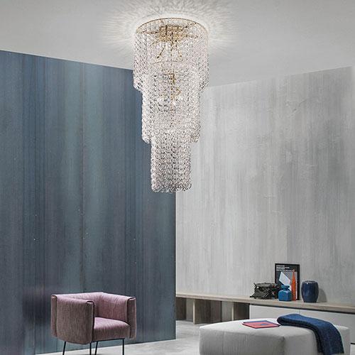 mini-giogali-ceiling-light_03