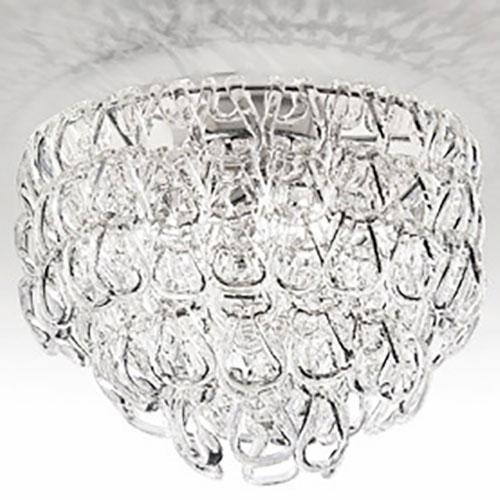 mini-giogali-ceiling-light_f