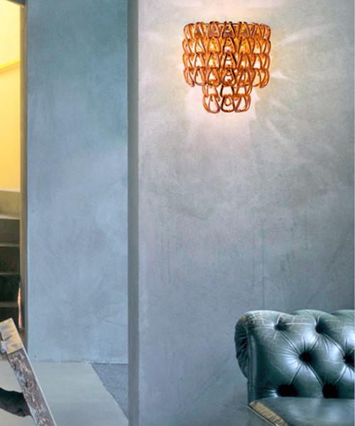 mini-giogali-wall-light_02