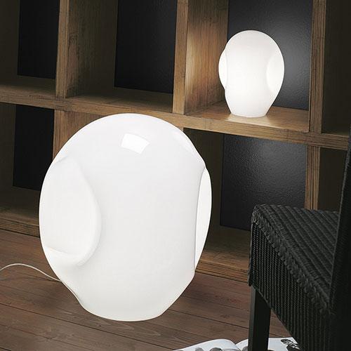 munega-table-light_02