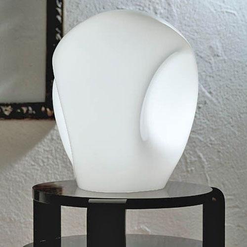 munega-table-light_05