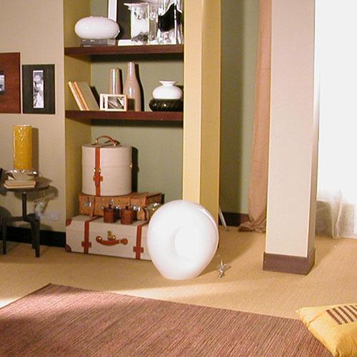 munega-table-light_09