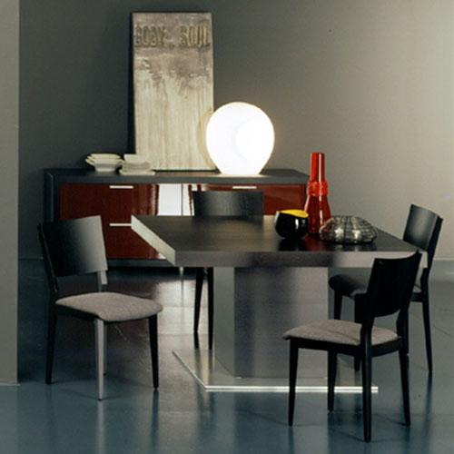 munega-table-light_11