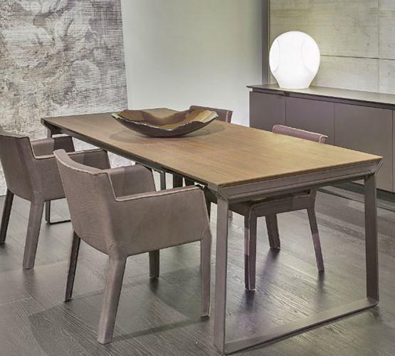 munega-table-light_12