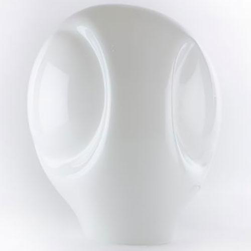 munega-table-light_f