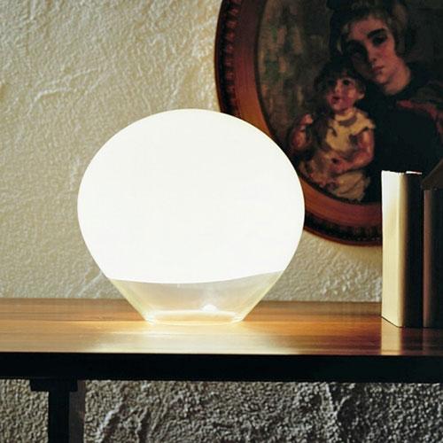 nessa-table-light_01