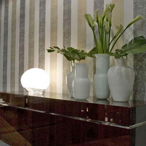 nessa-table-light_03