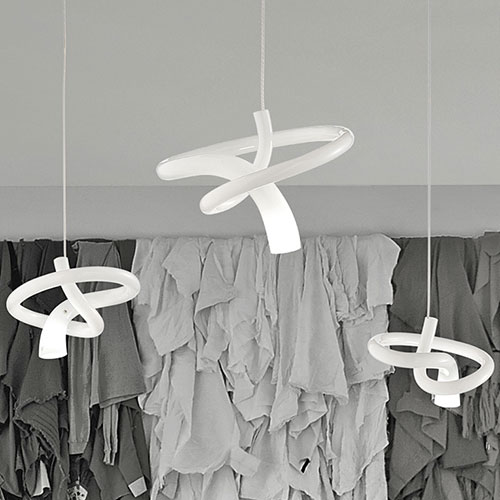 nodo-pendant-light_01