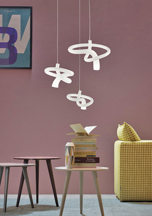 nodo-pendant-light_04