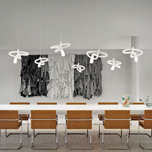 nodo-pendant-light_05