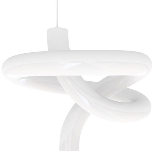 nodo-pendant-light_f