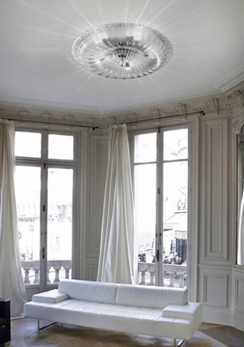 novecento-ceiling-light_01