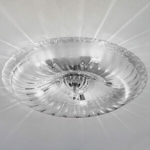 novecento-ceiling-light_f