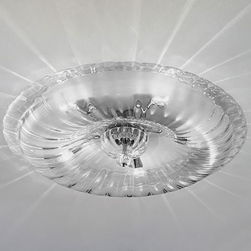 novecento-ceiling-light_f