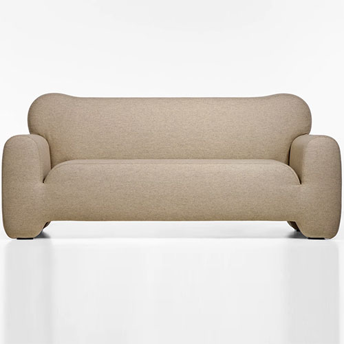 pampukh-sofa_02