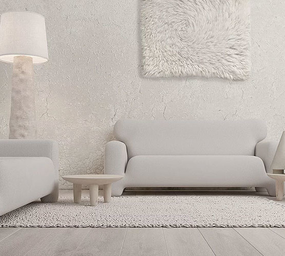pampukh-sofa_06