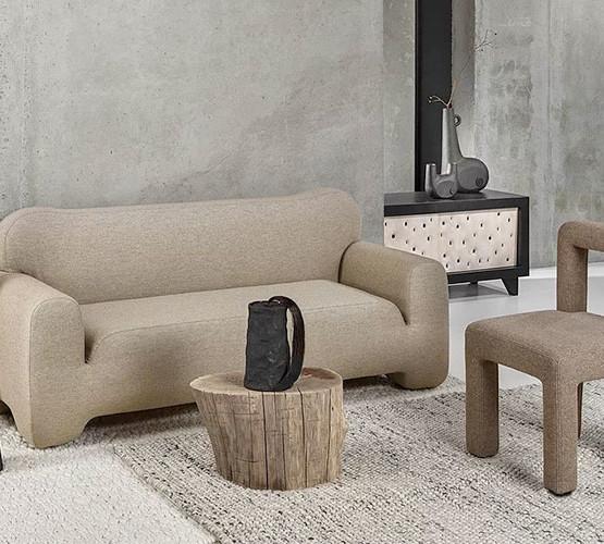 pampukh-sofa_08