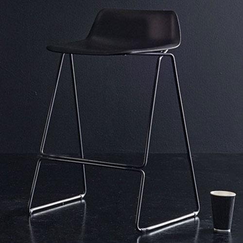 pressious-stool_02
