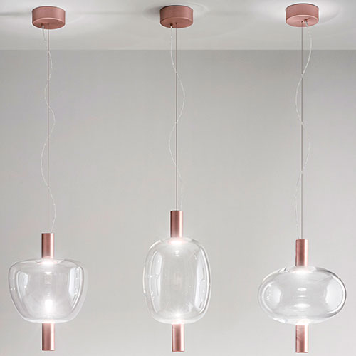 riflesso-suspension-light_01