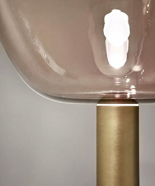riflesso-suspension-light_03