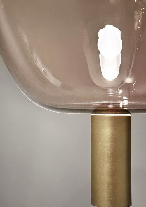 riflesso-suspension-light_03